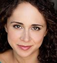 Carolyn Faye Kramer*