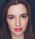 Isabel Langen