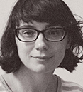 Kristen Robinson