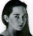 Matilda Darragh-Ford