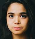 Nicole Apostol Bruno