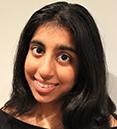 Samara Malik