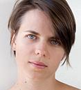 Sarah DeLappe