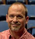 Jason Minadakis