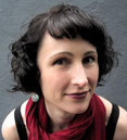 Laura Brueckner