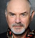 Robert Sicular*