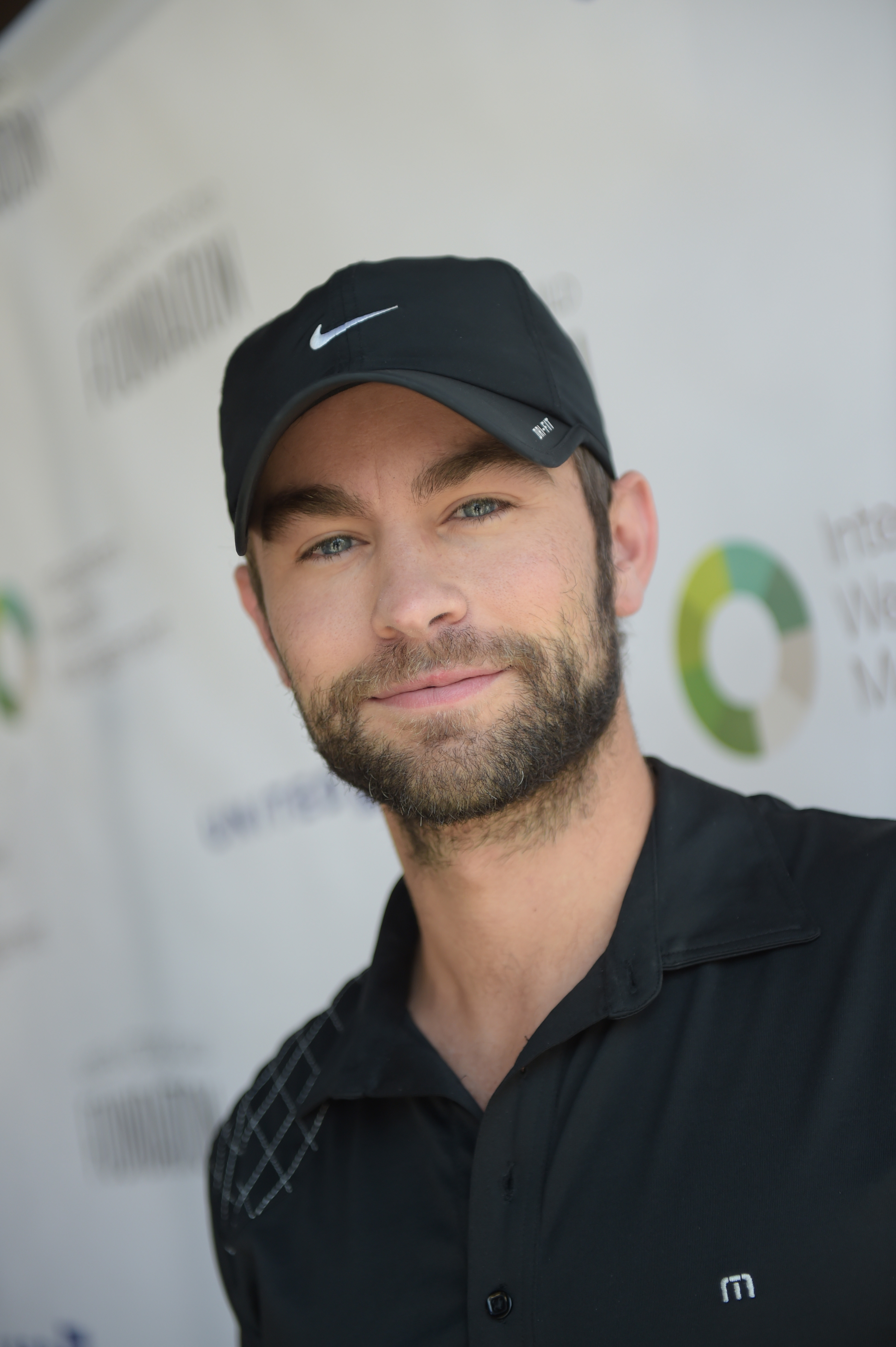 Chace Crawford attends The Screen Actors Guild Foundation's 6th Annual Los Angeles Golf Classic on June 8, 2015 in Burbank, California. (Photo by Jason Kempin/Getty Images for The Screen Actors Guild Foundation)