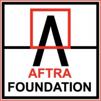 AFTRA foundationLogo (2)
