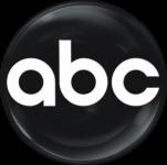 Abc_logo_png