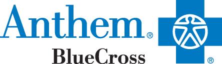 Anthem Blue Cross Logo - Color - 5 11 12 (2) (2)