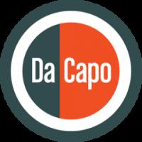 DC_logo_color Da Capo Press