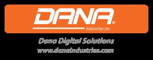 DanaIndustries-01