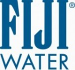 FIJI-logo-May-2008