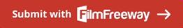 FilmFreewayButton