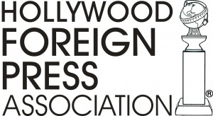 HFPA logo reversed
