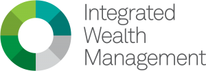 IWM-Logo-LeftAlign-RGB