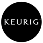 Keurig_Circle_BLACK