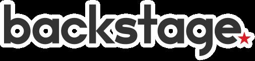 Logogf