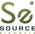 Source_Elements_logox3000