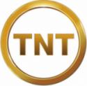 TNT_Toons_Logo_2