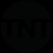TNTlogo-01