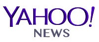 Yahoo_News_Logo_200w