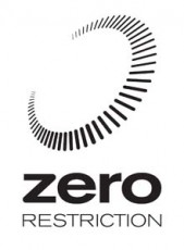 New ZR logo