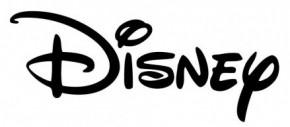 disney-logo-1094654943