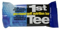 golf-energy-bar---1st-tee--12-pack-_43.png