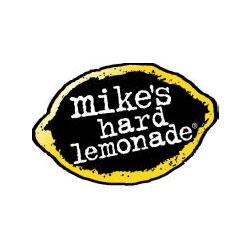 mikes-hard-lemonade