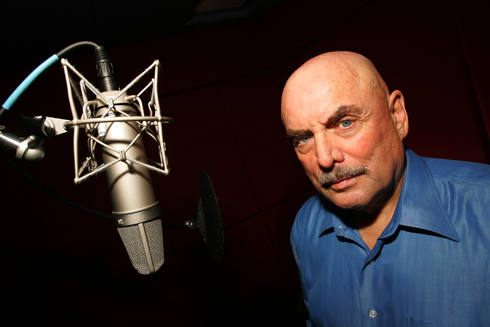 Don-LaFontaine