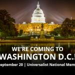 WashingtonDC_0
