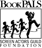 book-pal-logo