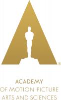 AMPAS_logo_2013