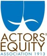 Logo-Actors-Equity