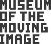 MuseumoftheMovingImage