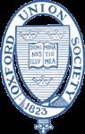 Oxford_Union_Logo