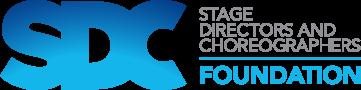 SDC_F-logo-PMS