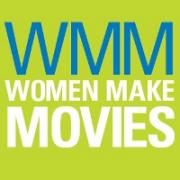 WomenMakeMovies