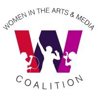 WomeninArtsandMedia