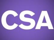 casting-society-of-america-logo