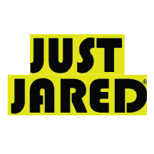 just-jared