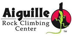 Aiguille-Rock-Climbing