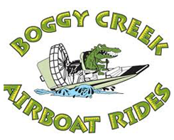 Boggy-Creek-Airboats-Florida