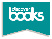 Discover-books-logo