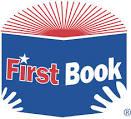 First-Book