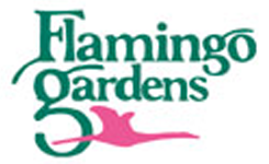 Flamingo-Gardens-Florida