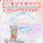 Kids Review BookPALS 2