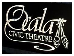 Ocala-Civic-Theatre