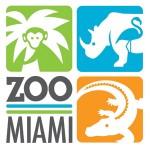 ZooMiami_logo